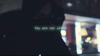Download Alan Walker - Alone (Instrumental Remix)