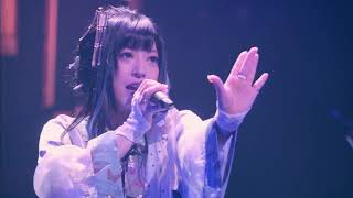 Download Lagu Wagakki Band(和楽器バンド):Sasameyuki(細雪)-Hall Tour 2018 Oto No Kairou mp3