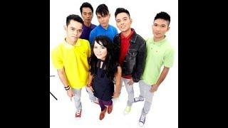 GAMMA   Kembang Terhalang Acoustic Version