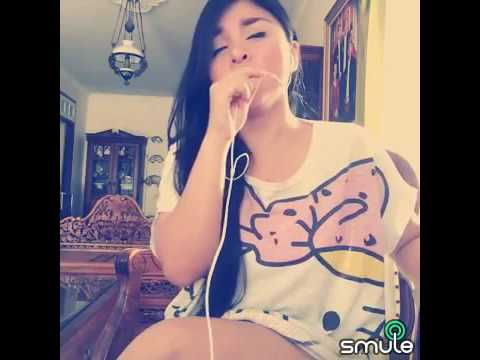 Slank   Anyer 10 Maret Short   Piano on Sing! Karaoke by HarumiPutri and sueyanto1234   Smule