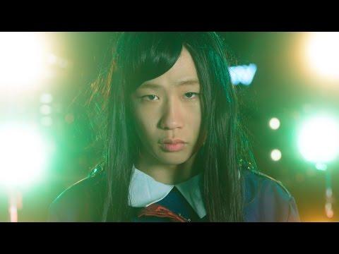欅坂46「サイレントマジョリティ」全力で踊ってみた。【女装】