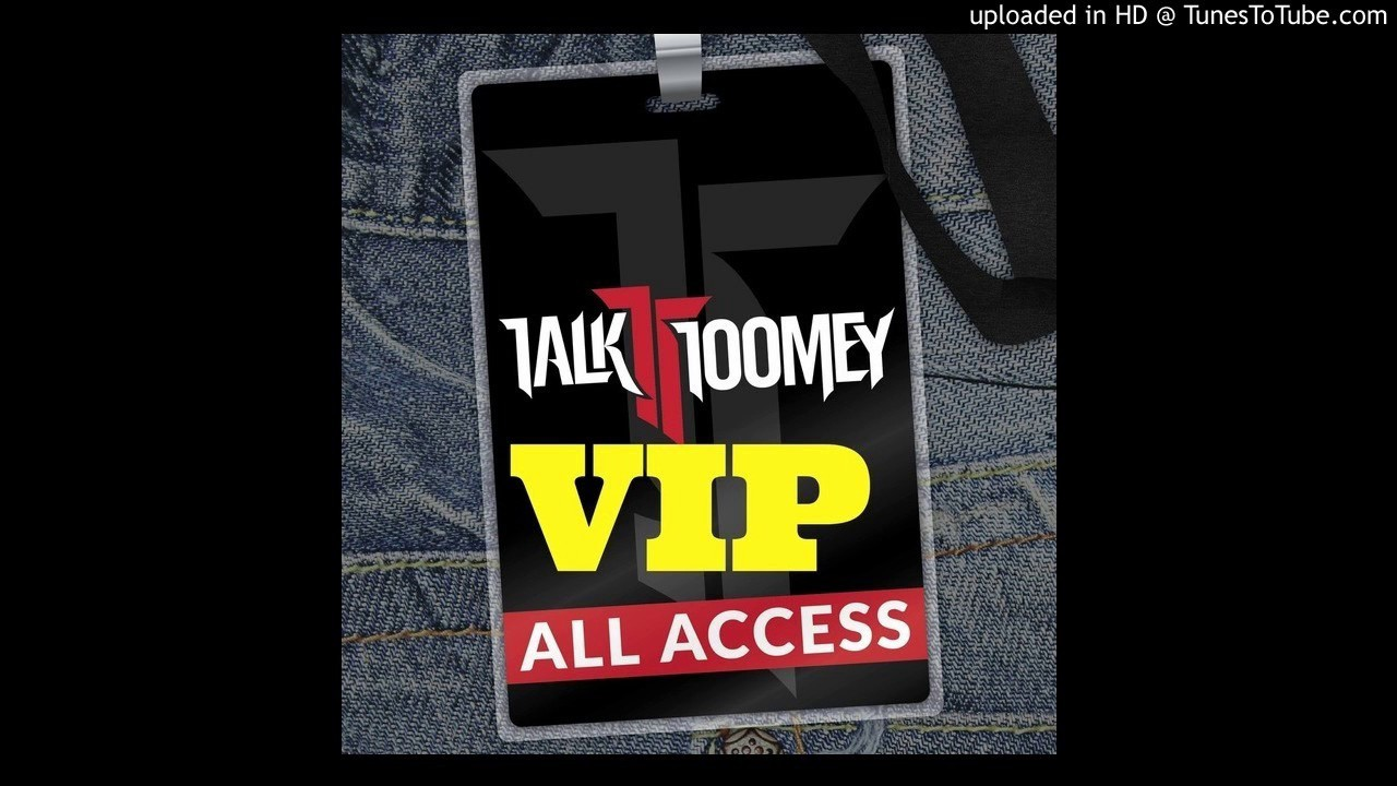 Phil Anselmo live Q and A in Louisville  Talk Toomey
