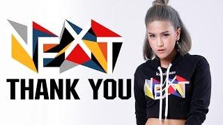 [KAMIKAZE NEXT] - THANK YOU ไอดอลสาวจิ๋วแต่เจ๋ง!