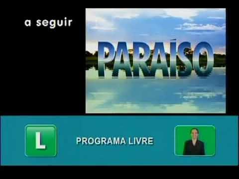 Paraíso Capítulo 147