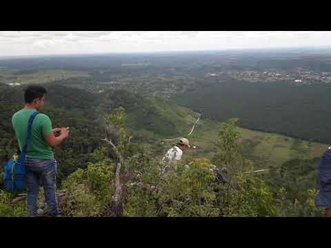 Fray Bartolome de Las Casas Alta Verapaz Guatemala Centro America