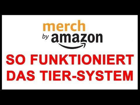 so-funktioniert-das-tier-system-auf-mba!-|-merch-by-amazon-deutsch