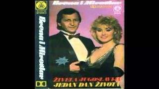 Lepa Brena - Nezna zena - (Audio 1985) HD
