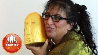 Käsekunst für Deutschland |Hilfe - Ich bin käsesüchtig! |Family Stories