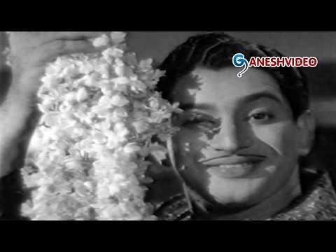 Asadhyudu Songs - Kalale Kannaanuraa - Krishna Ghattamaneni, K.R.Vijaya - Ganesh Videos