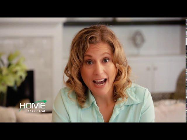 Melanie Simmons Commercial Reel 2020 HD