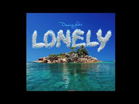 Lonely (Prod. by Homage)