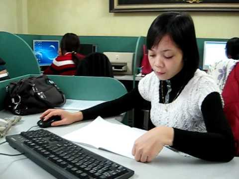 Học Kế toán thuế trên Excel, Ke toan thue, sáng 26-11-2010, tại Bác Thành