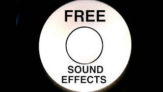 acoustic guitar d major free sound effect hq