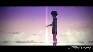 [AMV] Аниме клип - Просто в этой жизни нет смысла без тебя ♡