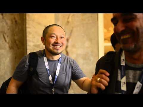 JIA - THE FAMILY, di Liu Shumin - 30. Settimana Internazionale della Critica
