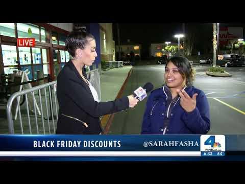 Drunk Reporter Bonus