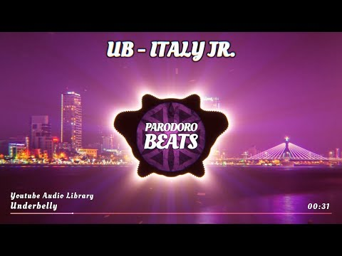 underbelly---italy-jr.-(dance-&-edm)-[free2use]