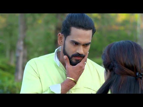 #ManjilVirinjaPoovu I Anjana's reaction to Manu? I Mazhavil Manorama
