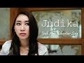 Judika - Jadi Aku Sebentar Saja ( Lunard & Hiegen acoustic cover )
