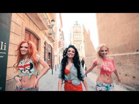 Клипы украины сексуальна небезпечна
