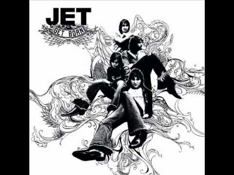 Jet - Come Around Again.wmv