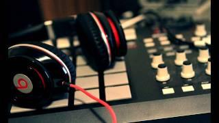 Soulja Boy-Zan With That Lean Pt. 1 (Instrumental/Hook+Open verse)