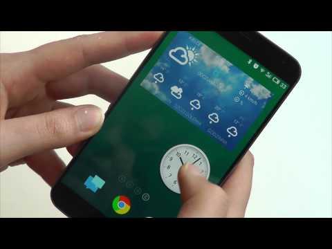 Recenzja Meizu MX4 - test Tabletowo.PL