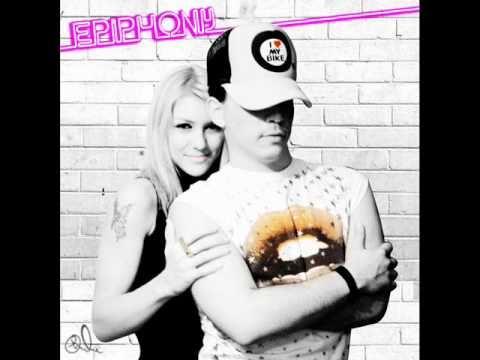 Epiphony-Drip Drop(Original_Edit_Mix)