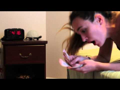 Homemade shocking device from YouTube · Duration:  1 minutes 44 seconds