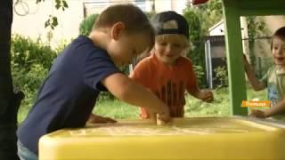 Детские сады в Польше: как устроить ребенка и цена