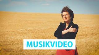 Monika Martin - Tennessee Waltz (Offizielles Video)