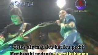 Lilin Herlina Dang Dut Monata Surat Undangan   YouTube Mp3