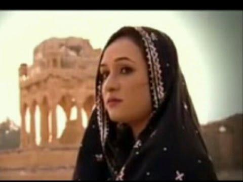 Jeevay Sindh mp3 download