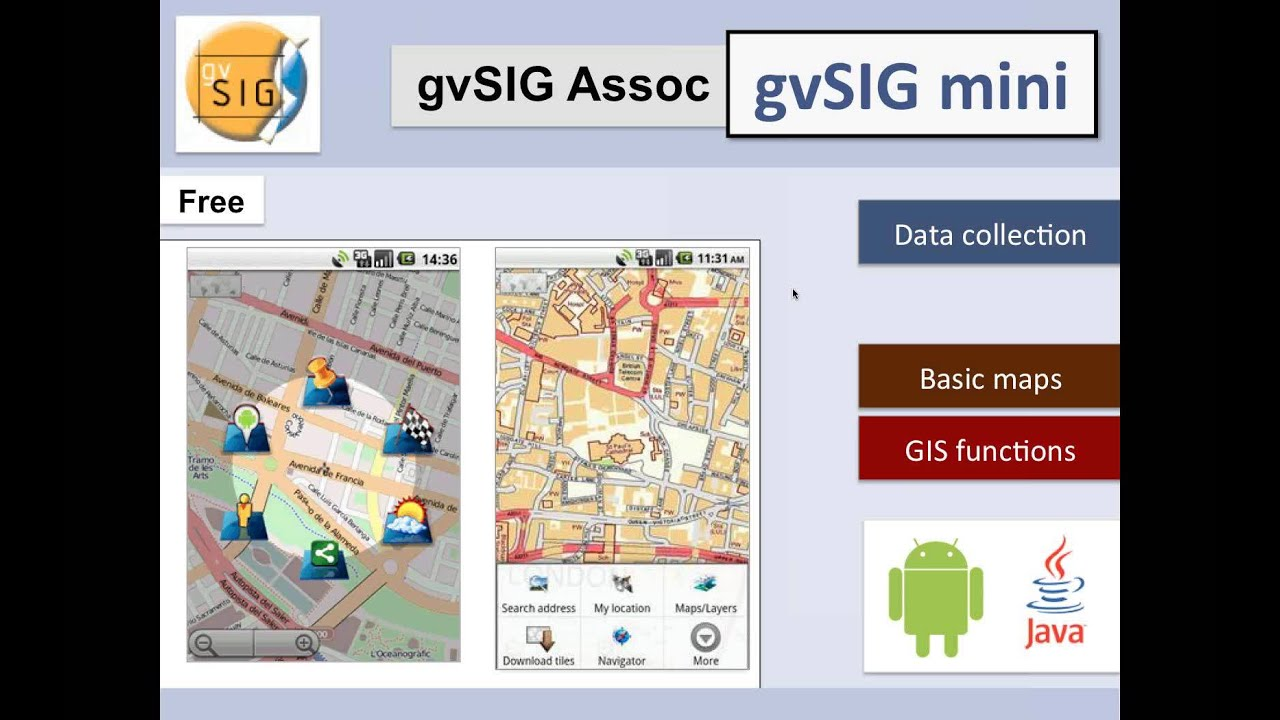 Learning to map in an app world discover the power of mapping learning to map in an app world discover the power of mapping with your phone gumiabroncs Image collections
