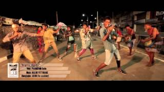 Bigilu Podu Song From Colony (Tamil Short Film) | Raaj RD
