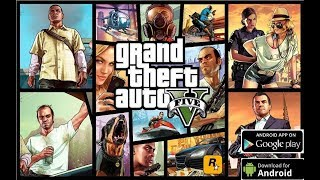 Video How to Find GTA 5 Winrar Password Very Easy To Find download MP3, 3GP, MP4, WEBM, AVI, FLV Oktober 2018