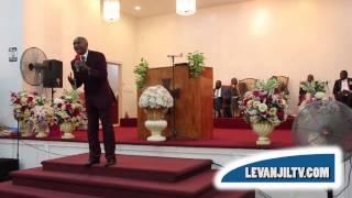 LOCHARD REMY PREACHING 3