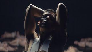 Смотреть клип Arca - Anoche