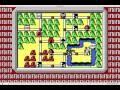 Super Mario Bros 3 PC Prototype from id