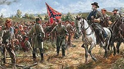 CONFEDERATE SONG ~ THE SOUTH WILL RISE AGAIN