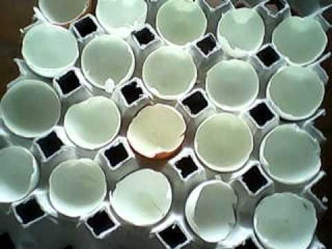 Видео Производство и продажу горячекатаной и холоднокатаной трубы