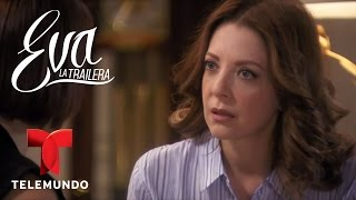 Eva's Destiny | Episode 16 | Telemundo English