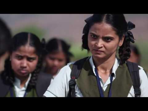 Eve Teasing (Language - Hindi)