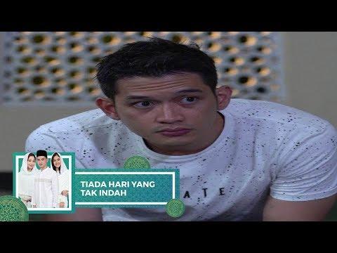 Highlight Tiada Hari Yang Tak Indah - Episode 06