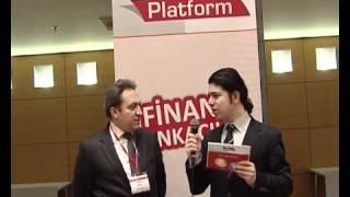 Bthaber Platform Hüseyin Sivri Röportaj