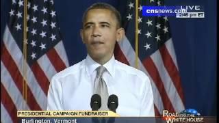 Obama I Am My Brother
