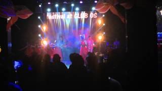 Oss Club   Medley SongKran Festival Performance 2014