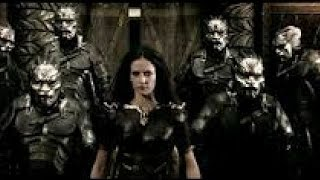 Best america Sci Fi 2016 Fantasy Movies English Action adventure Movies 2016