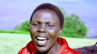 Download lagu Makambi - King David Choir MP3