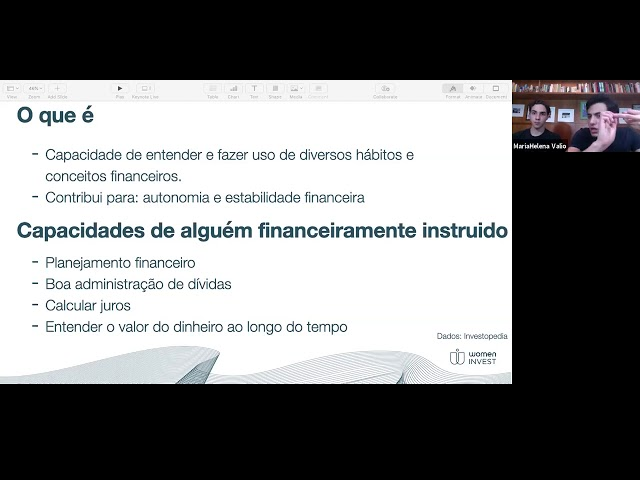 10.08.20 - Importância da Educação Financeira nas Escolas